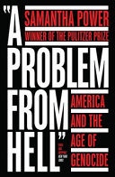A Problem from Hell Book