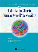 Indo-Pacific Climate Variability and Predictability