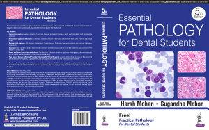 Essential Pathology for Dental Students PDF