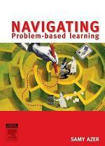 Navigating Problem-based Learning