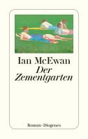 Der Zementgarten PDF