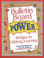 Bulletin Board Power PDF