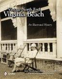 Vintage North End Virginia Beach
