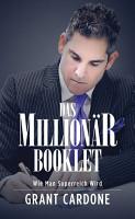 Das Million  r Booklet PDF