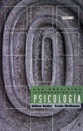 Una brevísima introducción a la psicología