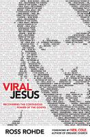 Viral Jesus PDF