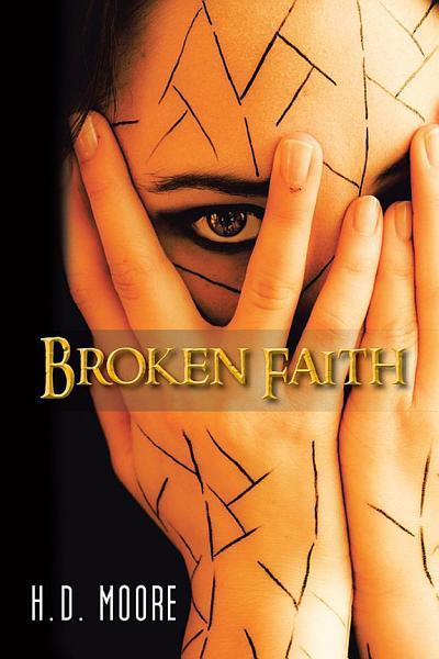 Download Broken Faith Book