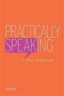 Practically Speaking 2