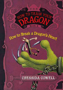 How to Break a Dragon s Heart PDF
