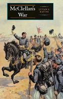 McClellan s War PDF