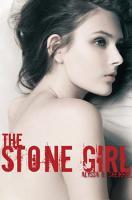 The Stone Girl PDF