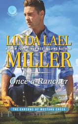 Once A Rancher Book PDF