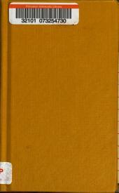 Tableau du massacre des ministres catholiques et des martyres de l'honneur exécutés dans le cuvent des Carmes et àl'abbaye Saint-Germain, etc: les 2, 3, 4 septembre 1792, à Paris, par lesinfâmes suppôts de l'anarchie