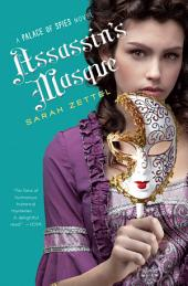 Assassin's Masque