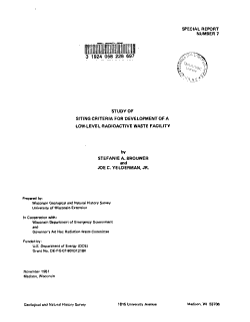 Special Report PDF