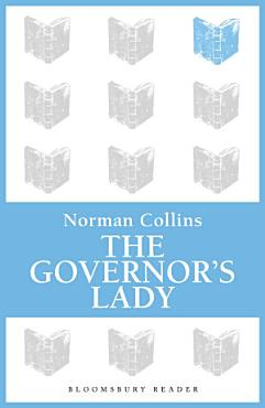 The Governor s Lady PDF