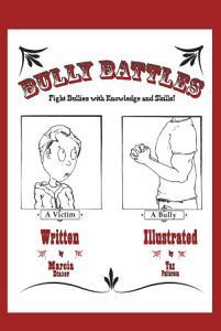 BULLY BATTLES PDF