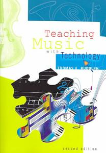 Teaching Music with Technology PDF