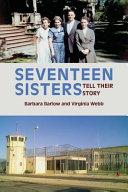 Download Seventeen Sisters Book