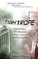 Download Tightrope Book