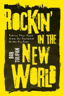 Rockin  in the New World Book