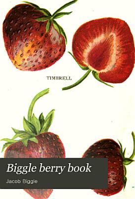 Biggle Berry Book PDF
