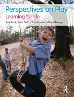 Perspectives on Play PDF