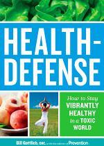 Health-Defense