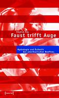 Faust trifft Auge PDF
