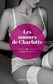 Les amours de Charlotte