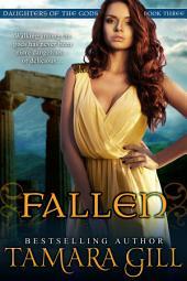 FALLEN: Mythological Romance