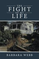 The Fight of My Life PDF
