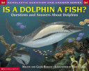 Is a Dolphin a Fish  PDF