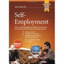 Self Employment Kit