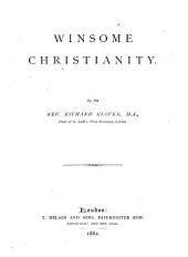 Winsome Christianity