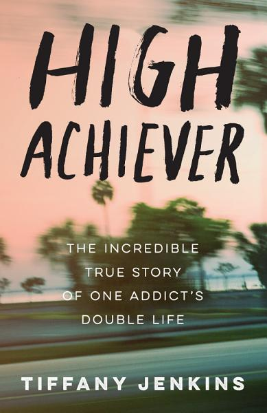 Download High Achiever Book