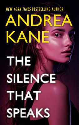The Silence that Speaks PDF