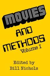 Movies And Methods Book PDF