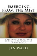 Emerging from the Mist PDF