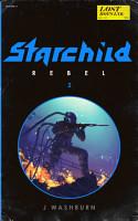 STARCHILD II   Rebel PDF