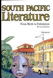 South Pacific Literature Book PDF