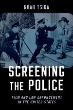 Screening the Police