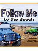 Follow Me to The Beach