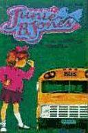Junie B  Jones y el autob  s apestoso PDF