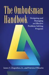The Ombudsman Handbook PDF