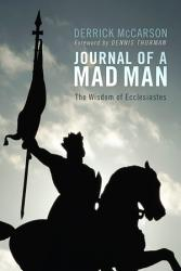 Journal Of A Mad Man Book PDF