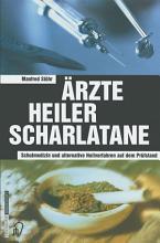 rzte Heiler Scharlatane PDF