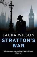 Stratton s War PDF