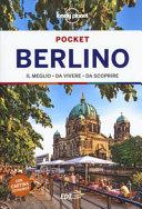 Berlino Con Carta Estraibile