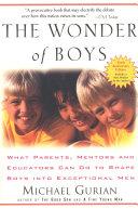 The Wonder of Boys